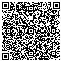 QR code with Stock Door & Trim Inc contacts