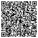 QR code with Glen Rost Realty contacts