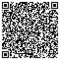 QR code with Angel's Lady contacts