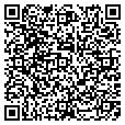 QR code with Jalix Inc contacts