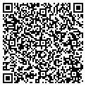 QR code with Searstown Mall 10 contacts