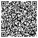 QR code with A Place To Remember Trvl Tours contacts