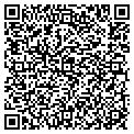 QR code with Kissimmee Gardens Mobile Home contacts