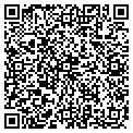 QR code with Barneys New York contacts