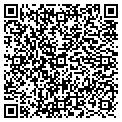QR code with Lenoir Properties Inc contacts