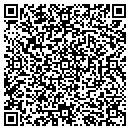 QR code with Bill Daly Insurance Agency contacts