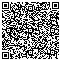 QR code with Shockwave Technologies LLC contacts