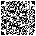QR code with Bates RV Exchange contacts