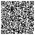 QR code with Matthew B Gorson contacts