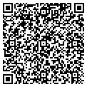 QR code with Saint Marks Episcopal School contacts