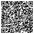 QR code with Lake Ave Rentals contacts