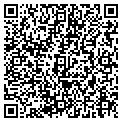 QR code with Broward Travel contacts