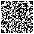 QR code with Pro Sewing contacts