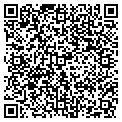 QR code with Joy Food Store Inc contacts