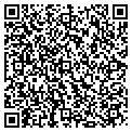 QR code with Hillel Jewish Student Center O contacts