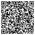 QR code with Re/MAX Acr Group contacts