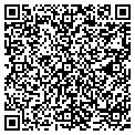 QR code with Collier Pollution Control contacts