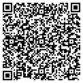 QR code with Cashware Inc contacts