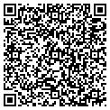 QR code with Location Real Estate contacts