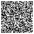QR code with Navaid Marine contacts