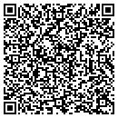 QR code with Golf Club Of North Hampton contacts