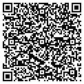 QR code with S & G Mortgage Loans Corp contacts