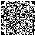 QR code with Freedom Investors Team LLC contacts
