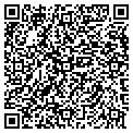 QR code with Fashion Focus Hair Academy contacts