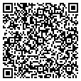 QR code with Wackenhut Corp contacts