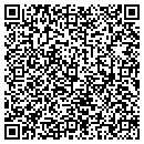 QR code with Green Garden Indian Cuisine contacts
