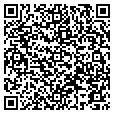 QR code with Havana Cabana contacts