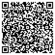 QR code with Minet Press contacts