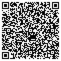 QR code with Modesto Valeriano contacts
