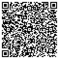 QR code with PSS World Medical Inc contacts