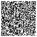 QR code with Fingerhut & Assoc LLC contacts