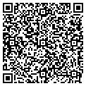 QR code with Ryder Truck Rental One Way contacts