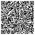 QR code with VIP Professional Grooming contacts