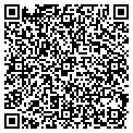 QR code with American Painting Corp contacts