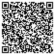 QR code with William Toney contacts