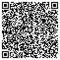 QR code with Rkr Consulting Inc contacts