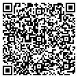 QR code with Stimupro LLC contacts