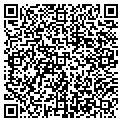 QR code with Jerry Simon Chasen contacts