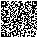 QR code with Nancy Lee's Manor contacts