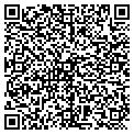 QR code with Pelican Bay Florist contacts