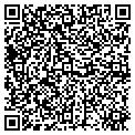 QR code with Data-Forms Resources Inc contacts