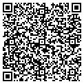 QR code with Lee A Gibstein MD contacts
