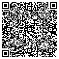 QR code with All Image Carpentry Inc contacts