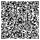 QR code with Et Adult Day Training Care Center contacts