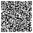 QR code with Flyer Hobbies Inc contacts