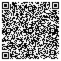 QR code with Oak Grove Barber Shop contacts